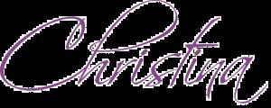 Signature_christina_mauve_transparent - Copie