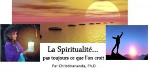 spiritualite 11-22