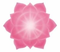 Les 5 préceptes spirituels pour développer le chakra du cœur