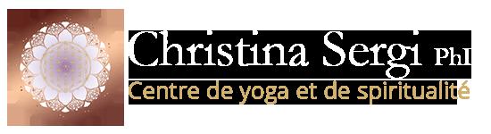 Spiritualité de l'Être | Studio de Yoga, Méditation, Spiritualité à Terrebonne, cours en ligne