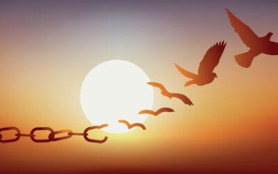 Les obstacles à l'éveil spirituel