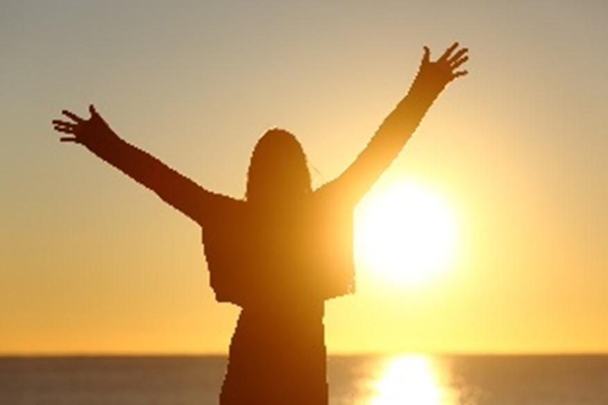 L'égo et l'âme – ces forces énergétiques qui asservissent ou libèrent