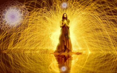 Es-tu lumière pour toi-même et pour le monde ?